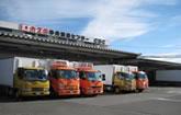 3PL(物流アウトソーシング)・トラック輸送・センター運営・倉庫・ファシリティ・通運・国際物流など豊富な物流サービスを展開しています。