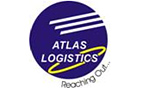 インド物流子会社「Atlas Logistics Private Limited」